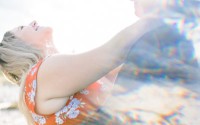 Kaitlyn & Trevor | Portraits