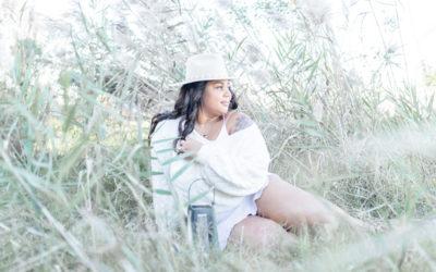 Kaylee | Portraits